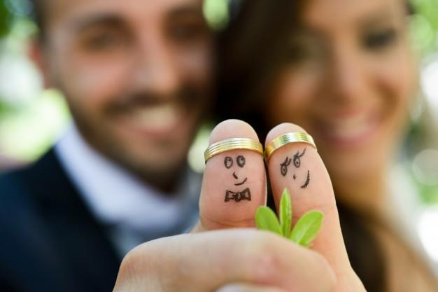 fotomaton para bodas madrid