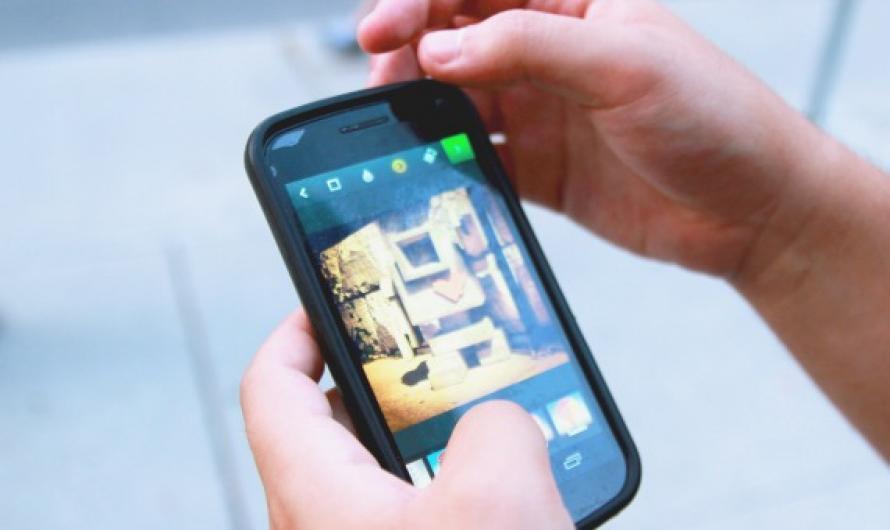 Aplicaciones móviles para organizar tu boda