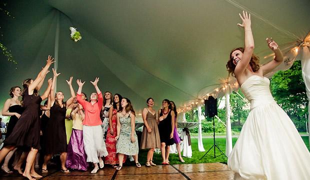 tradiciones bodas