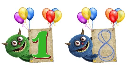18 cumpleaños: cómo preparar una fiesta especial para celebrar la mayoría de edad