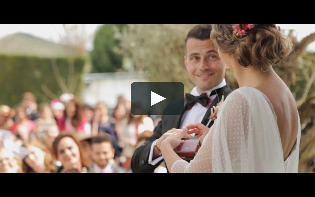 ¿Boda millenial? Crea un blog y redes sociales para tu boda