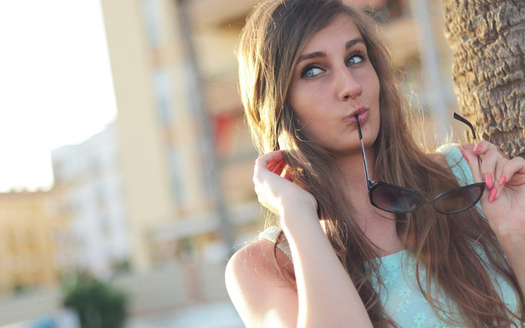 7 consejos para salir bien en el fotomatón y tener un bonito recuerdo