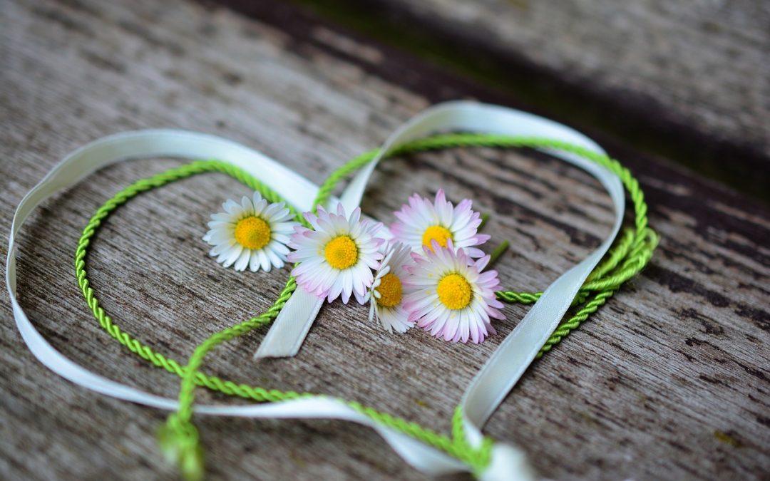 Llega San Valentín: 5 ideas para sorprender a tu pareja que nunca fallan